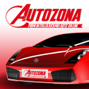 Autozona Srl logo
