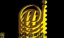 Autrement Immobilier logo
