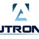 Autronic SA de CV logo
