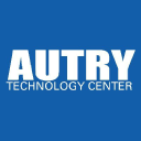 Autry Technology Center logo