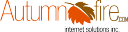 Autumnfire Internet Solutions Inc. logo