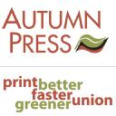 Autumn Press Inc logo