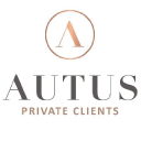 Autus Private Clients logo