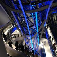 emploi-auvergne-rhone-alpes-tourisme
