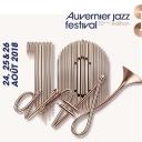 Auvernier Jazz Festival logo