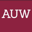AUW Ventures Inc logo