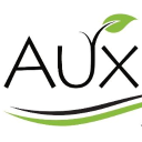 Auxesia Limited logo
