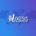 Auxesis Infotech logo