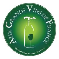 emploi-aux-grands-vins-de-france