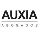 AUXIA ABOGADOS, SLP logo