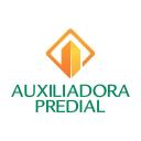 Auxiliadorapredial.com