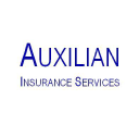 Auxilian Insurance Services logo