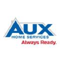 Aux Mechanical, Inc logo