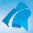 Auxzillium LLC logo