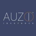 AUZi Pty Ltd logo