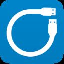 Av-Cables.dk ApS logo