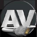 AV-Connection A/S logo