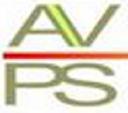 Audio Visual Production Solutions logo
