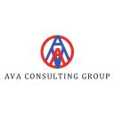 AVA Consulting Group on Elioplus