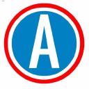AVA6 on Elioplus