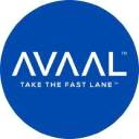 Avaal Technology Solutions logo