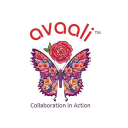 Avaali Solutions Pvt. Ltd logo