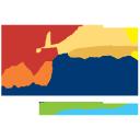 AVAC Vakantiehuizen logo