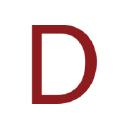 Avaca Oy logo