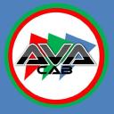 AVACAB logo