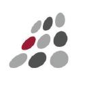 AvaCon Inc. logo