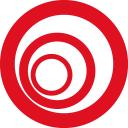 Avacta logo icon