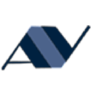 Avadat Apparel logo