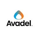 Avadel Pharmaceuticals logo icon