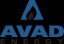 AVAD Energy Partners LLC logo