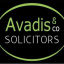 Avadis & Co. logo
