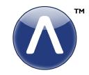Avadium logo