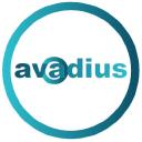 Avadius Technologies Inc. logo