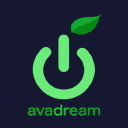 Avadream Inc. logo