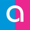 Avadtar | Publicidad Interactiva | Marketing Digital logo