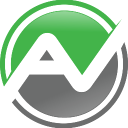 AV Advantage: Our Expertise Is Your Advantage logo