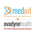 Avadyne Health - Send cold emails to Avadyne Health