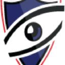 AVAI Beveiliging logo