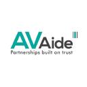 AV AIDE Ltd logo