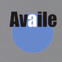 Availe, Inc. logo