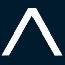 Avail Marketing Group (AMG) logo