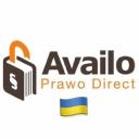 Availo Prawo Direct logo