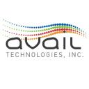 Avail Technologies, Inc. logo