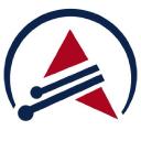 AVAIRY Solutions Logo
