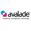 Avalade Group