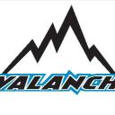 Avalanche SA logo